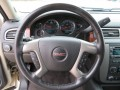 2012 GMC Yukon SLT, 20C638A, Photo 20