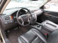 2012 GMC Yukon SLT, 20C638A, Photo 30