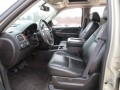 2012 GMC Yukon SLT, 20C638A, Photo 31