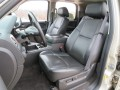 2012 GMC Yukon SLT, 20C638A, Photo 32