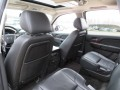 2012 GMC Yukon SLT, 20C638A, Photo 36