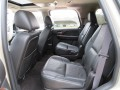 2012 GMC Yukon SLT, 20C638A, Photo 37