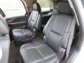 2012 GMC Yukon SLT, 20C638A, Photo 38