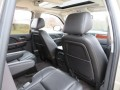 2012 GMC Yukon SLT, 20C638A, Photo 42