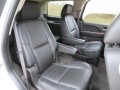 2012 GMC Yukon SLT, 20C638A, Photo 44