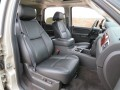 2012 GMC Yukon SLT, 20C638A, Photo 48