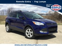 Used, 2013 Ford Escape SE, Other, GP4353-1