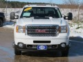2013 GMC Sierra 3500HD Denali, 19C409A, Photo 19
