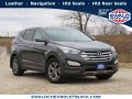 2013 Hyundai Santa Fe Sport, 20C185D, Photo 1