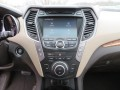 2013 Hyundai Santa Fe Sport, 20C185D, Photo 18