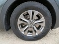 2013 Hyundai Santa Fe Sport, 20C185D, Photo 14