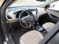 2013 Hyundai Santa Fe Sport, 20C185D, Photo 29