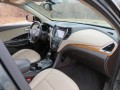 2013 Hyundai Santa Fe Sport, 20C185D, Photo 43