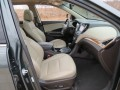 2013 Hyundai Santa Fe Sport, 20C185D, Photo 44