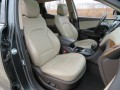 2013 Hyundai Santa Fe Sport, 20C185D, Photo 45