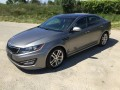 2013 Kia Optima SX w/Limited Pkg, 19C749A, Photo 28