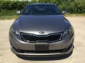 2013 Kia Optima SX w/Limited Pkg, 19C749A, Photo 17