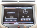 2013 Lincoln MKX AWD 4dr, 19C737C, Photo 7