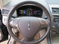 2013 Lincoln MKX AWD 4dr, 19C737C, Photo 15