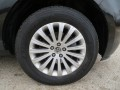 2013 Lincoln MKX AWD 4dr, 19C737C, Photo 12