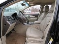 2013 Lincoln MKX AWD 4dr, 19C737C, Photo 26