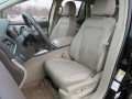 2013 Lincoln MKX AWD 4dr, 19C737C, Photo 27