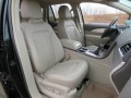 2013 Lincoln MKX AWD 4dr, 19C737C, Photo 42
