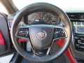 2014 Cadillac CTS Vsport Premium RWD, GP4500, Photo 20