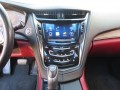 2014 Cadillac CTS Vsport Premium RWD, GP4500, Photo 21