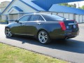 2014 Cadillac CTS Vsport Premium RWD, GP4500, Photo 32