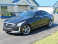 2014 Cadillac CTS Vsport Premium RWD, GP4500, Photo 27