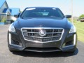 2014 Cadillac CTS Vsport Premium RWD, GP4500, Photo 18