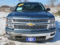 2014 Chevrolet Silverado 1500 LT, 20C149A, Photo 16