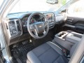 2014 Chevrolet Silverado 1500 LT, 20C149A, Photo 28