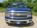 2014 Chevrolet Silverado 1500 LT, GP4492A, Photo 16