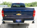 2014 Chevrolet Silverado 1500 LT, GP4492A, Photo 17