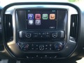 2014 Chevrolet Silverado 1500 LT, GP4492A, Photo 19