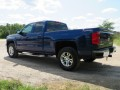 2014 Chevrolet Silverado 1500 LT, GP4492A, Photo 31