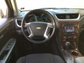 2014 Chevrolet Traverse LT, 19C819A, Photo 4
