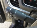 2014 Chevrolet Traverse LT, 19C819A, Photo 21