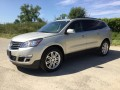 2014 Chevrolet Traverse LT, 19C819A, Photo 24