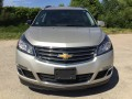 2014 Chevrolet Traverse LT, 19C819A, Photo 13