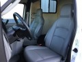 2014 Ford Econoline Commercial Cutaway E-350 Super Duty 138