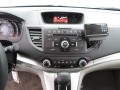 2014 Honda CR-V EX, 20B18A, Photo 16