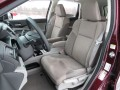 2014 Honda CR-V EX, 20B18A, Photo 27