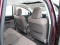2014 Honda CR-V EX, 20B18A, Photo 35