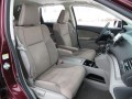 2014 Honda CR-V EX, 20B18A, Photo 40