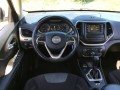 2014 Jeep Cherokee Latitude, 19C333B, Photo 4