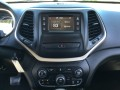 2014 Jeep Cherokee Latitude, 19C333B, Photo 14