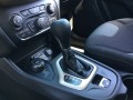 2014 Jeep Cherokee Latitude, 19C333B, Photo 15